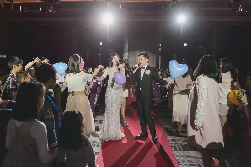 芙洛麗婚宴,芙洛麗婚攝,芙洛麗,新祕靜怡,芙洛麗8樓宴會廳,婚禮主持NINA,MSC_0062