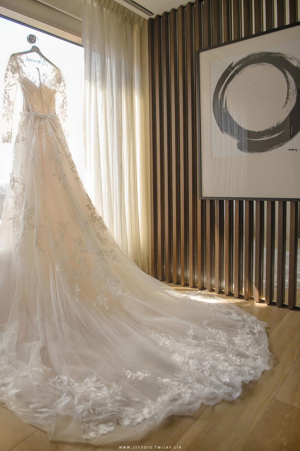 婚攝 台北婚攝 婚禮紀錄 婚攝 推薦婚攝 世貿三三 JSTUDIO_0005