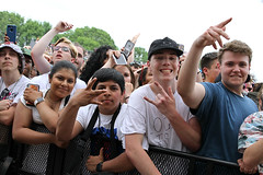084_Soundset_BillyBriggs (bbgunbilly) Tags: soundsetfestival soundset soundset2018 soundsetfestival2018 rhymesayers rhymesayersentertainment atmosphere grieves prof wutangclan russ jadensmith aboogiewitdahoodie erykahbadu migos logic tylerthecreator brotherali sway concertphotography hiphopphotography hiphop musicphotography festival festivalfestivalsmusic festivallife concertphotographer livemusicphotography livemusic livemusicconcerts