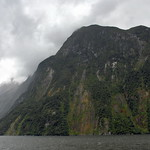 nz_south_2018-02-06_22_556 thumbnail