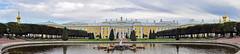 photo - Peterhof Palace, Russia (Jassy-50) Tags: photo peterhof russia peterhofpalace palace building architecture pond fountain trees panorama peterdof stpetersburg unescoworldheritagesite unescoworldheritage unesco worldheritagesite worldheritage whs