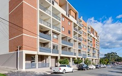 14/3-9 Warby Street, Campbelltown NSW