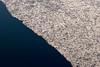 spirit lake IMG_0106 (pdx.rollingthunder) Tags: aerial aerialphotography pacificnorthwest pacificnw washington washingtonstate pilotsview mounthood mountsthelens volcano