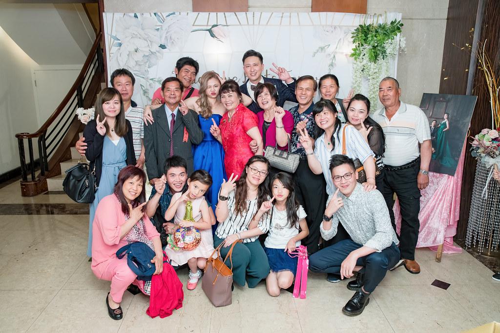 煙波大飯店,溫莎館,如意廳,新竹煙波大飯店,婚攝卡樂,Lennon&LoBao104