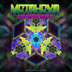 """Metahexa - Hexspansion - web 2 • <a style=""""font-size:0.8em;"""" href=""""http://www.flickr.com/photos/132222880@N03/28769462468/"""" target=""""_blank"""">View on Flickr</a>"""