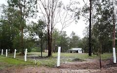 1/40-44 Denman Avenue, Wiley Park NSW