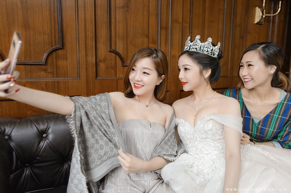 婚攝 台北婚攝 婚禮紀錄 婚攝 推薦婚攝 翡麗詩莊園 JSTUDIO_0073