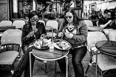 Images on the run... (Sean Bodin images) Tags: streetphotography streetlife everydaylife enhyldesttilhverdagen people photojournalism photography copenhagen citylife candid city citypeople children harbor copenhagenharbor voreskbh visuelkultur visualculture visitdenmark visitcopenhagen visitnordsjælland strøget streetportrait købmagergade københavn hat hats summer2018 june dac fotografiskcenter copenhagenfotofestival