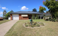 4 Arlingham Close, Muswellbrook NSW