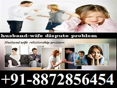 ASTROLOGY Horoscope Reading specialist in,perth +91-8872856454 (lovesolutio3) Tags: looking for 100 accurate kundli match making results seeking astrology aspects strengthen bond with your partner find compatibility between you love effective ways resolve intercaste marriage problem facing problems tired trying everything