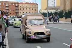 caravana10
