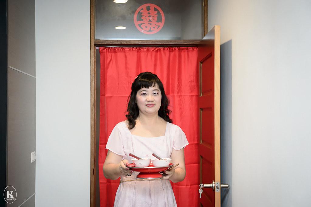雲林婚攝_劍湖山王子飯店_216