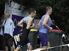 "Lake Eacham Triathlon-Lake Eacham Triathlon-60 • <a style=""font-size:0.8em;"" href=""http://www.flickr.com/photos/146187037@N03/28935037158/"" target=""_blank"">View on Flickr</a>"