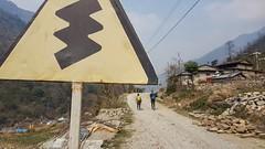 20180321_143522-01 (World Wild Tour - 500 days around the world) Tags: annapurna world wild tour worldwildtour snow pokhara kathmandu trekking himalaya everest landscape sunset sunrise montain