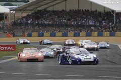 2018 Le Mans 24 Hours (Michelin Motorsport _ WEC_24 Heures du Mans) Tags: 24heures 24heuresdumans 24hours auto championnatdumonde course endurance fia juin june motorsport tests wec lemans france