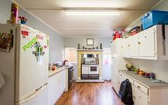 62 Redfern Street, Cowra NSW