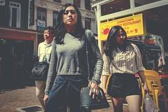 #streetphotography #singapore (mervyn lim) Tags: singapore streetphotography