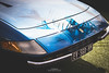 Ferrari 365 GTB/4 Daytona (Thomas Rondeau) Tags: ferrari 365 gtb4 gtb daytona 500ferrari sportetcollection valdevienne ferrari365 sport collection vigeant val vienne circuit track car coche voiture ancienne vintage cars charity expo auto motor event