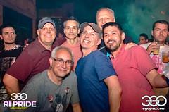 Pride-104