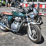Motorrad Royal Enfield thumbnail