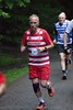 IMG_7508 (richie_deane1970) Tags: fab4 knowsleyharriers running