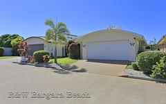 431 Dale Crescent, Lavington NSW
