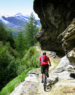 Heidi Trail Tignes (88)