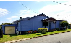 3 Wade Street, Wauchope NSW