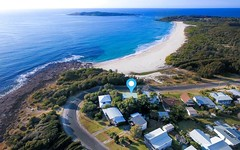 75 Malibu Drive, Bawley Point NSW
