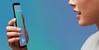 Bixby-Vs-Google-assistant-Vs-Siri-Vs-Cortana-300x151 (maccabloinc) Tags: ai aiapps aivoiceassistants aiassistants googleassistant bixby cortana siri virtualassistants