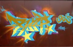 BIG#9 juin 2018 Lille-015 (CZNT Photos) Tags: alaincouzinet artmural big cznt epsilone flow graff hiphop lille lillemoulins murspeints rendezvoushiphop saintsauveur streetart reskrclan