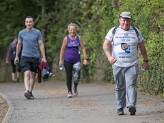 B57I4361-K2B-&-C2B (duncancooke.happydayz) Tags: k2b charity cumbria coniston c2b walk walkers run runners keswick barrow barrowinfurness people