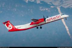 [GVA.2018] #Air.Berlin #AB #EW #HE #De.Havilland #Dash.8 #D-ABQF #awp (CHRISTELER / AeroWorldpictures Team) Tags: air berlin luftfahrtgesellschaft de havilland canada dhc8402q dash 8 msn 4245 eng pwc pw150a reg dabqf history aircraft first flight test cfvgv built site toronto downsview yzd delivered lgwluftfahrtgesellschaftwalter he lgw cabin config y76 lease airberlin ab ber eurowings ew ewg walter plane aircrafts airplane planespotting geneva gva lsgg switzerland european airlines germany 2018 nikon d300s nikkor 70300vr lightroom awp aeroworldpictures chr