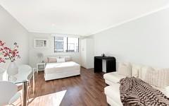 103/48 Sydney Road, Manly NSW
