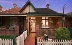 19 Cromwell Street, Croydon NSW