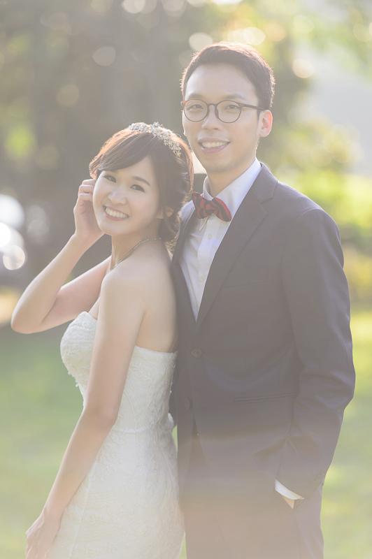 cheri, cheri wedding, cheri婚紗, cheri婚紗包套, JH florist, 自助婚紗, 新祕藝紋,DSC_0039