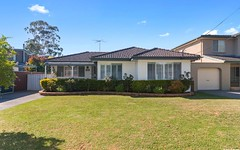 2 Ingram Avenue, Milperra NSW