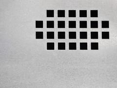 grigiumetrico (SilViolence) Tags: monterosso liguria italy italia minimal minimale minimalism minimalismo abstract astratto abstraction astrazione astrattismo abstrait abstrakt monterossoalmare cinqueterre grey grigio geometric geometria geometrie quadrati squares composizione composition p7000 coolpixp7000 nikon urban urbex urbano detail dettaglio particolare urbanexploration