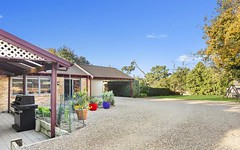 943 Old Northern Road, Dural NSW