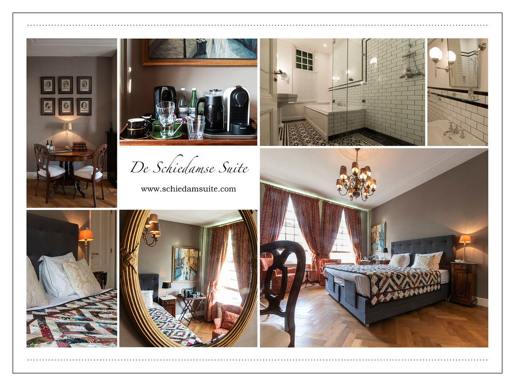 Slaapkamer En Suite : The worlds most recently posted photos of slaapkamer flickr hive mind