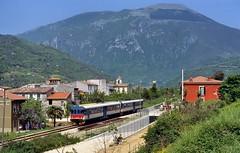 1988  22640  I (Maarten van der Velden) Tags: italië italy italien italie italia borgovelino fs fsaln6683311 fsaln668 train7118