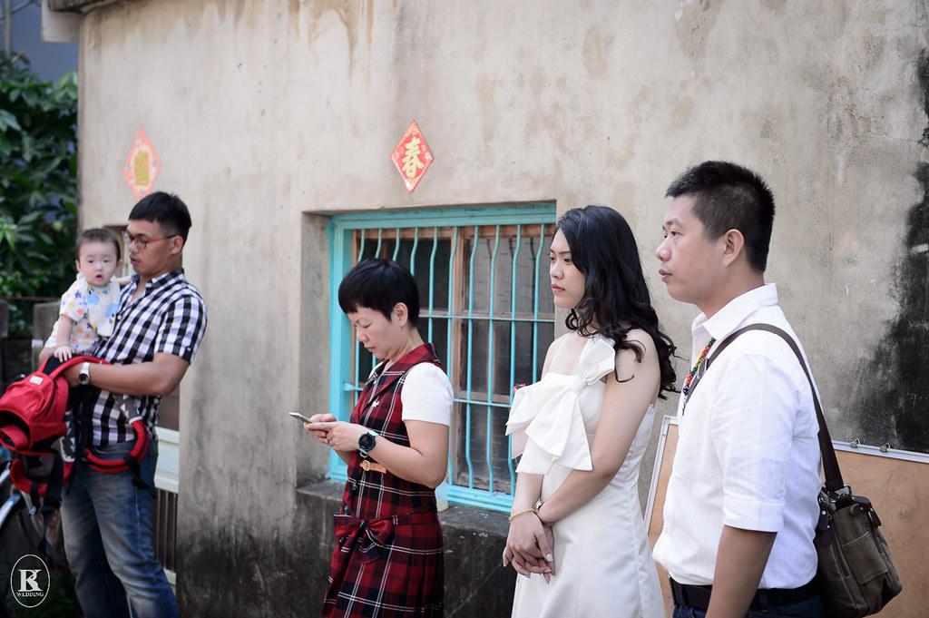 嘉義婚攝_民雄國中_167