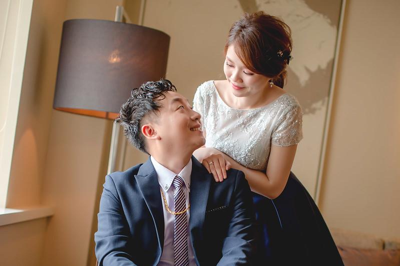 Andy&cherry-Wedding-471
