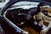 ToyotaFest 2018-46 (notfastus) Tags: cars toyotafest2018 toyotafest toyota celica supra cressida chaser markii mark2 bnsports lexus ls400 ls430 fj landcruiser fj40 fj80 fj70 1jz starlet corolla ae86 drift initiald hilux drifting mr2 mrs sports800 van frs brz rays workwheels work ssr bosozoku jdm lowered stance camber stancenation stanceworks slammedenuff notfast okeydokebrand moonlightgarage oldschoolerz rx7 s13 s14 silvia regamasters advan oni levin aw11 kp61 sony a7 35mm sigmaart hotboi trd rpf1 enkei longchamps vip tacoma