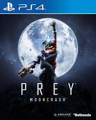 Prey-Mooncrash-130618-009