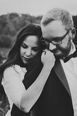 Vjernost (anvelvet) Tags: wedding bw weddinghair hair hairstyle bride groom josipa lisac vjernost love married groombow