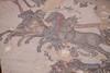 DSCF5037.jpg (Darren and Brad) Tags: sicilia mosaic romanvilla sicily italy villa homerestoration piazzaarmerina italian horse chariot parcoarcheologico house mansion unesco unescoworldheritagelist domestic villaromanadelcasale ancientrome italia