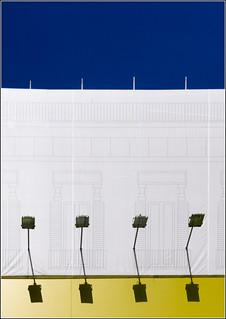 Napoli : minimalism