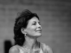 Raizha (Ulises Vizcardo) Tags: miami retratos