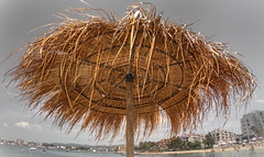 San Antonio , Ibiza . (CWhatPhotos) Tags: cwhatphotos photographs photograph pics pictures pic picture image images foto fotos photography artistic that have which contain olympus camera holiday holidays hols hol june 2018 ibizan ibiza san antonio bay june2018